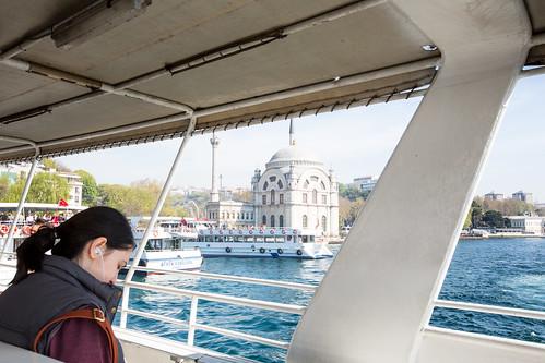 Istanbul_BasvanOortHIRES-121