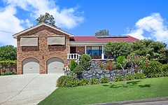 Address available on request, Elermore Vale NSW