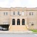 102 Wayside Dr, Houston, Texas 1704201334