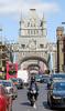 London Tower Bridge (Hey! Jack Lee) Tags: london tatemodern tate londontowerbridge towerbridge londoneye bigben clocktower changingoftheguard buckinghampalace buckingham palace britain uk unitedkingdom england panorama vacation holiday travel fujifilm xe2