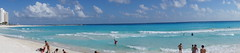 Cancun (flojoh_tiger) Tags: panorma