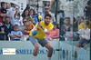 """rafa mendez 2 padel final 1 masculina Torneo Aniversario Restaurante Vals Sport Consul mayo 2013 • <a style=""""font-size:0.8em;"""" href=""""http://www.flickr.com/photos/68728055@N04/8771037754/"""" target=""""_blank"""">View on Flickr</a>"""