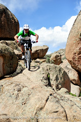 DSC_5288 (Big Mountain Enduro) Tags: colorado mountainbike co yeti gunnison enduro oskarblues hartmanrocks whiskeytango thelastchance bigmountainenduro precisiontravelwerx