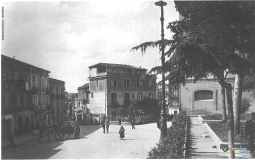 Lamezia Terme - Nicastro - 023_L