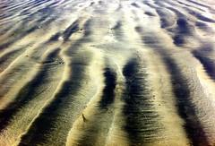 Games of wind (Michael Retr) Tags: world art beach architecture strand spain sand desert earth kunst 4 natur natura arena architektur terra mundo spanien wste iphone welt sablon erde