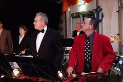 "Filmconcert 2009 • <a style=""font-size:0.8em;"" href=""http://www.flickr.com/photos/96965105@N04/8949371259/"" target=""_blank"">View on Flickr</a>"