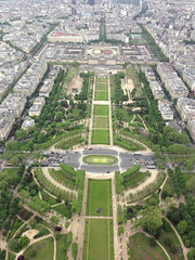 paris, france (studio-s) Tags: paris france europe eiffeltower bastille crepes placevendome palaisroyale takenbyanna pompadou cantinacalifornia