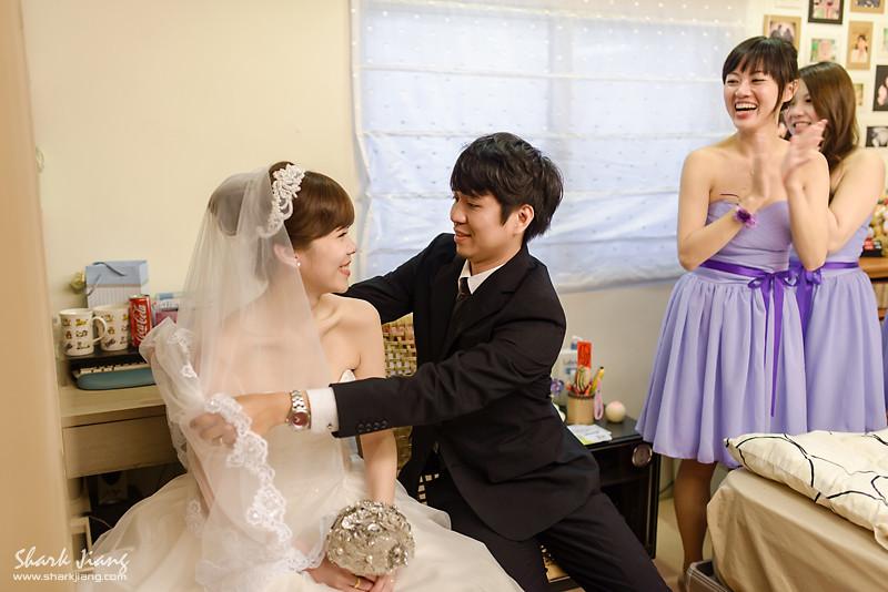 婚攝,彭園婚攝,婚攝鯊魚,婚禮紀錄,婚禮攝影,2013.05.04-blog-0075