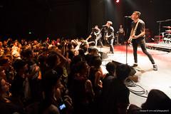 2013-06-16 Anti Flag-38 (Grozeye) Tags: photographie lyon photos punkrock antiflag justinsane chrishead patthetic rilleuxlapape emodays grozeye emodaysproduction zedphotographie