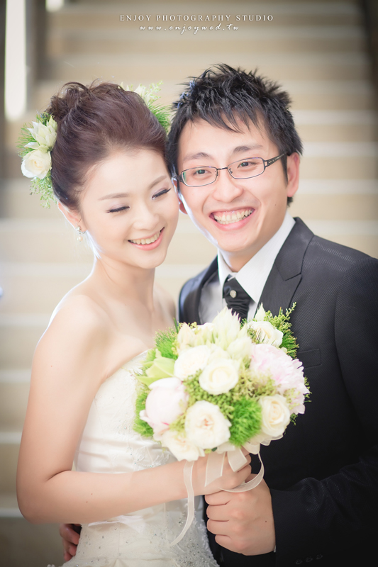 博駿 青珊 婚禮-0025.jpg