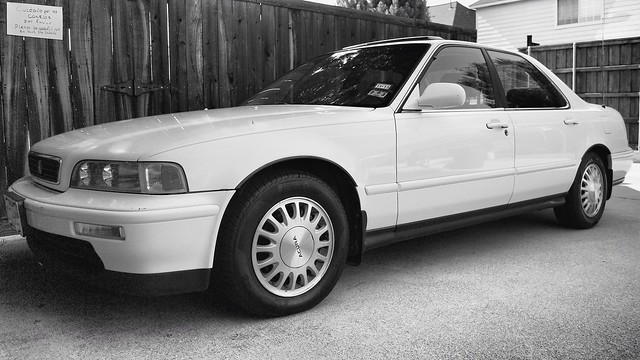 bw olympus 1994 legend acura ep1 digitalpen 14f25 snapseed uploaded:by=flickrmobile flickriosapp:filter=nofilter