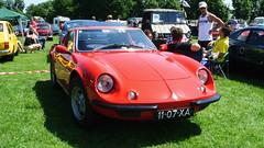 Puma GTE 1600 (2) (kentekenman) Tags: puma onk 2013 cwodlp 1107xa onk70