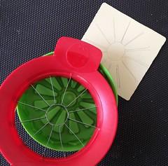 20130710_Challenge126_Stencil_Apple_Slicer (terem13) Tags: challenge zentangle