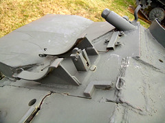 """IS-3 (39) • <a style=""""font-size:0.8em;"""" href=""""http://www.flickr.com/photos/81723459@N04/9275522621/"""" target=""""_blank"""">View on Flickr</a>"""