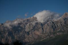 Masss central (faltimiras) Tags: trekking europa pics leon peaks picos asturies caminada