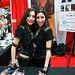 Comic-Con 3513