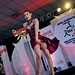 David and Paulina - 2013 India International Dance Congress