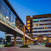 Bellin Hospital in Green Bay Wisconsin