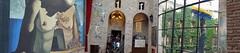 Dali Theatre-Museum Figueres