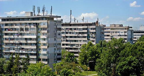 Varna_21
