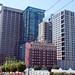 Seattle Visit Neal Cheri 145yrs 054