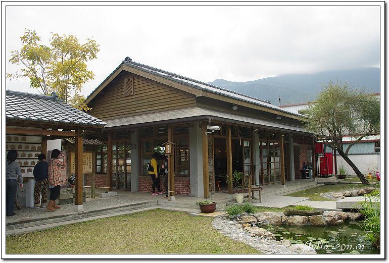 慶修院 (12)