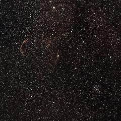 sky canon way stars star swan triangle veil loop space ngc 6960 6992 deep filter galaxy nebula astrophotography western astronomy supernova universe eastern milky tracker 103 wedge dss wisp vixen constellation triangular emission magiclantern pickering remnant cygnus starfield dso stacker uhc 6995 efs60mmf28macrousm космос sharpless 60d вуаль лебедь вселенная Astrometrydotnet:status=failed созвездие туманность 57cyg polarie Astrometrydotnet:id=supernova4152