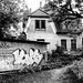 Deutschland - Villa - 101_PANA- Panasonic TZ10
