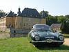 Schloss Dyck Classic Days 2013 Porsche