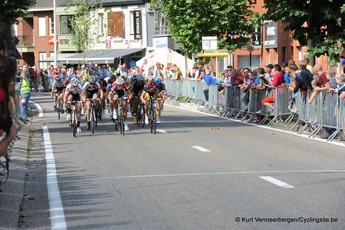 Minderhout (405)