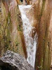 Sebastianfalln, Niedersterreich 2 (ernst_raser) Tags: alps rocks wasser berge waterfalls alpen felsen mountins torrents wasserflle sebastianfall