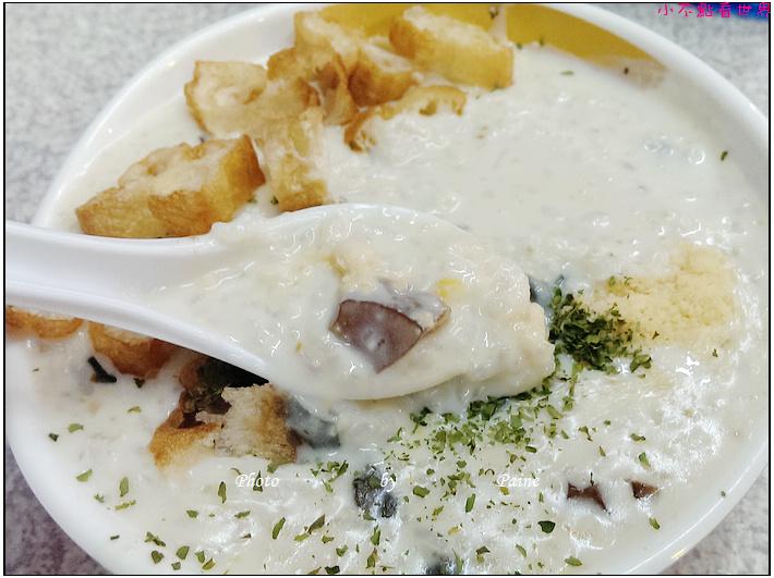 桃園品味廣東粥 (11).jpg