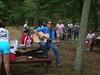GreyhoundPlanetDay2008040