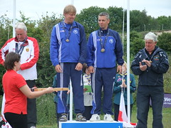 """Natwest Island Games 2011 • <a style=""""font-size:0.8em;"""" href=""""http://www.flickr.com/photos/98470609@N04/9684095932/"""" target=""""_blank"""">View on Flickr</a>"""