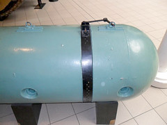 """Italian Two Man Human Torpedo (6) • <a style=""""font-size:0.8em;"""" href=""""http://www.flickr.com/photos/81723459@N04/9712638329/"""" target=""""_blank"""">View on Flickr</a>"""