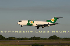 727-200F (LowFly) Tags: 727f
