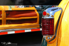 lar13web (142) by BAYAREA ROADSTERS