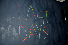 LastDaysPartyBerlinTomCruise47