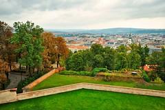 _DSC3349 (Marcel Musil) Tags: republic czech brno 2013