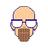 Editor B icon