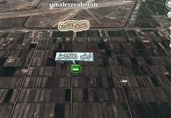 ارض للبيع بالاسكندربة 2500 متر (sandy sola) Tags: ارض ارضللبيع ارضبالاسكندرية شركةشمسالاسكندرية