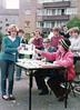 Cranhill Fun Run 1980s