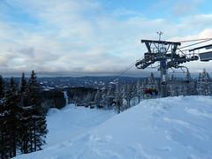 P1020942_2 (bigunyak) Tags: oslo snowboarding vinterpark