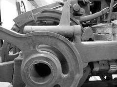 PA100411 (Seguramente) Tags: maquinaria engranaje