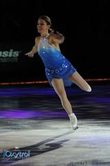 Ekaterina Gordeeva Gordeeva