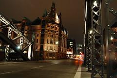 """Hamburg historische Speicherstadt • <a style=""""font-size:0.8em;"""" href=""""http://www.flickr.com/photos/66124349@N03/10910754505/"""" target=""""_blank"""">View on Flickr</a>"""