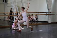 IMG_8347 (nda_photographer) Tags: boy ballet girl dance concert babies contemporary character jazz newcastledanceacademy