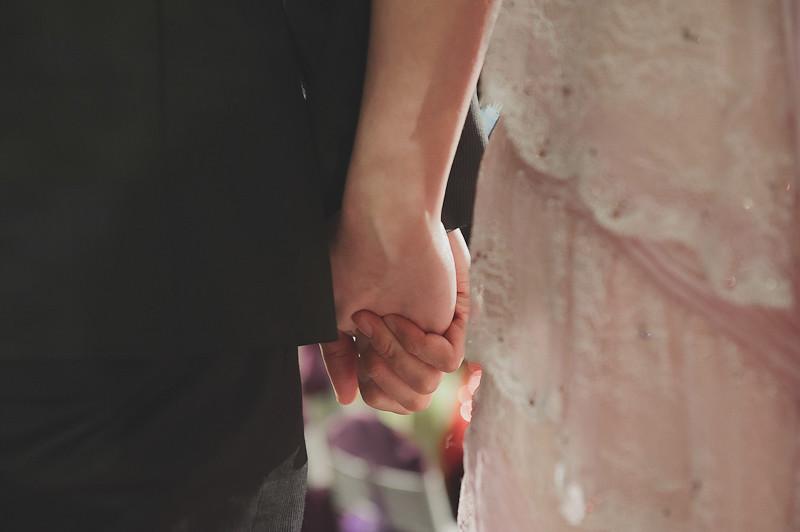 10962867634_7ff49da734_b- 婚攝小寶,婚攝,婚禮攝影, 婚禮紀錄,寶寶寫真, 孕婦寫真,海外婚紗婚禮攝影, 自助婚紗, 婚紗攝影, 婚攝推薦, 婚紗攝影推薦, 孕婦寫真, 孕婦寫真推薦, 台北孕婦寫真, 宜蘭孕婦寫真, 台中孕婦寫真, 高雄孕婦寫真,台北自助婚紗, 宜蘭自助婚紗, 台中自助婚紗, 高雄自助, 海外自助婚紗, 台北婚攝, 孕婦寫真, 孕婦照, 台中婚禮紀錄, 婚攝小寶,婚攝,婚禮攝影, 婚禮紀錄,寶寶寫真, 孕婦寫真,海外婚紗婚禮攝影, 自助婚紗, 婚紗攝影, 婚攝推薦, 婚紗攝影推薦, 孕婦寫真, 孕婦寫真推薦, 台北孕婦寫真, 宜蘭孕婦寫真, 台中孕婦寫真, 高雄孕婦寫真,台北自助婚紗, 宜蘭自助婚紗, 台中自助婚紗, 高雄自助, 海外自助婚紗, 台北婚攝, 孕婦寫真, 孕婦照, 台中婚禮紀錄, 婚攝小寶,婚攝,婚禮攝影, 婚禮紀錄,寶寶寫真, 孕婦寫真,海外婚紗婚禮攝影, 自助婚紗, 婚紗攝影, 婚攝推薦, 婚紗攝影推薦, 孕婦寫真, 孕婦寫真推薦, 台北孕婦寫真, 宜蘭孕婦寫真, 台中孕婦寫真, 高雄孕婦寫真,台北自助婚紗, 宜蘭自助婚紗, 台中自助婚紗, 高雄自助, 海外自助婚紗, 台北婚攝, 孕婦寫真, 孕婦照, 台中婚禮紀錄,, 海外婚禮攝影, 海島婚禮, 峇里島婚攝, 寒舍艾美婚攝, 東方文華婚攝, 君悅酒店婚攝,  萬豪酒店婚攝, 君品酒店婚攝, 翡麗詩莊園婚攝, 翰品婚攝, 顏氏牧場婚攝, 晶華酒店婚攝, 林酒店婚攝, 君品婚攝, 君悅婚攝, 翡麗詩婚禮攝影, 翡麗詩婚禮攝影, 文華東方婚攝