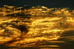 clouds 100810002