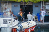 Batallitas (SantiMB.Photos) Tags: geotagged italia ita toscana tamron livorno 18200 2tumblr vacaciones2012 geo:lat=4355602443 geo:lon=1031027198